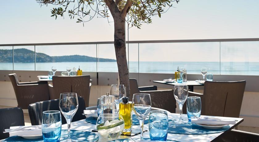 Salle De Bain En Granite L Hôtel Goldstar Nice Hotels Resort Suites France Pinterest Hotel And