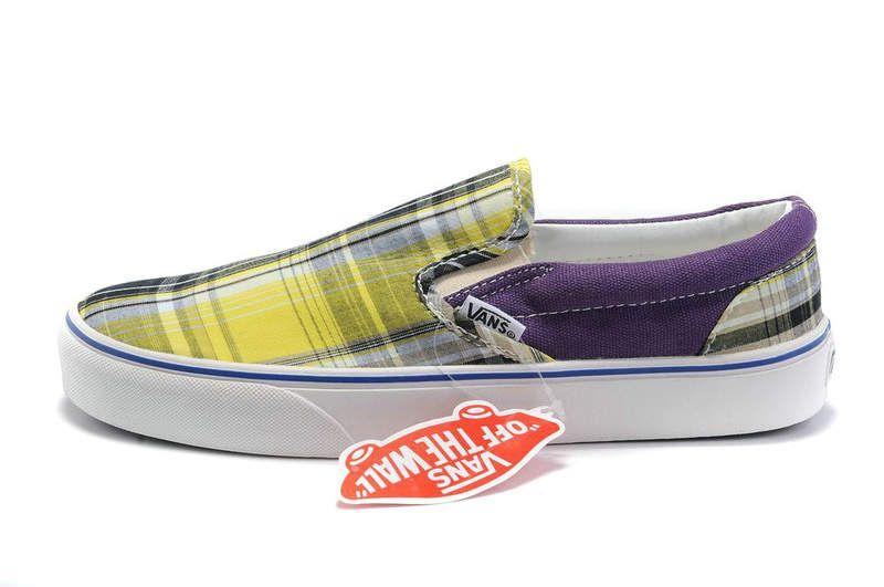 Products 1 - 20 of 126 – Cheap Vans shoes Vans Trainers Vans flip flops Vans 230abebd1