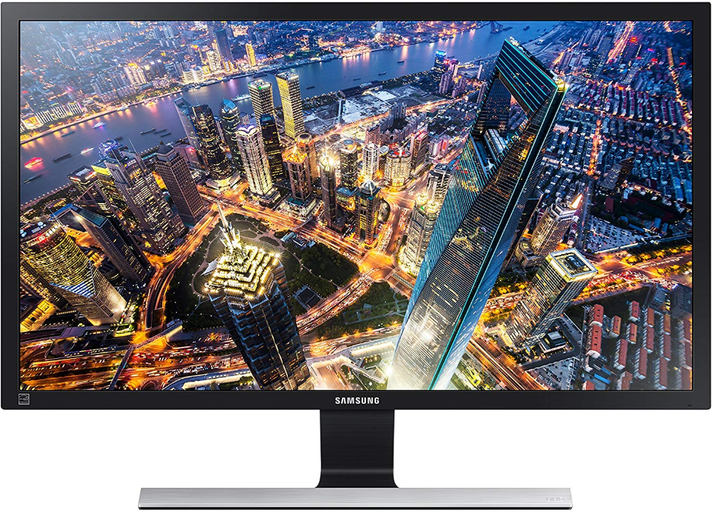Pin On Best 4k Gaming Monitors For 2020 Reviews
