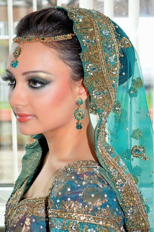 Hairstyles To Wear To a Wedding Easy Hairstyles To Wear As A
