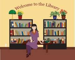 bibliotecari   librarians