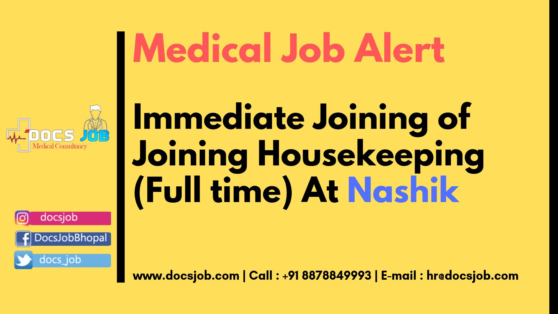 Pin by Docs Job on Medical Jobs Medical jobs, Hospital