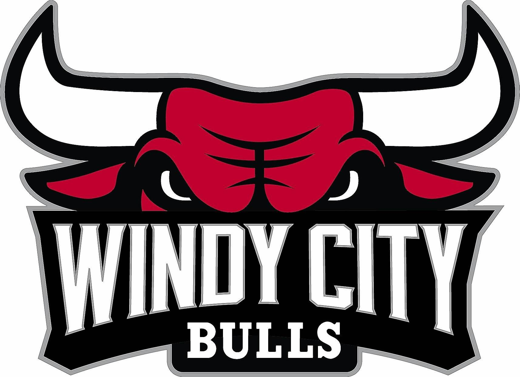 Windy City Bulls select 12 players in NBA DLeague draft