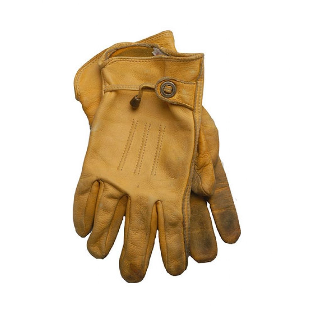 Bmw driving gloves uk - Corazzo Cordero Motorcycle Gloves