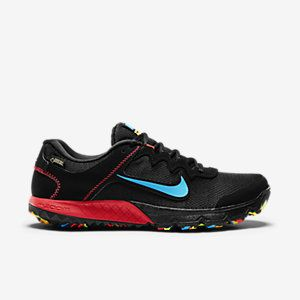 Nike Air Zoom Wildhorse GTX Men's Running Shoe. Nike Store