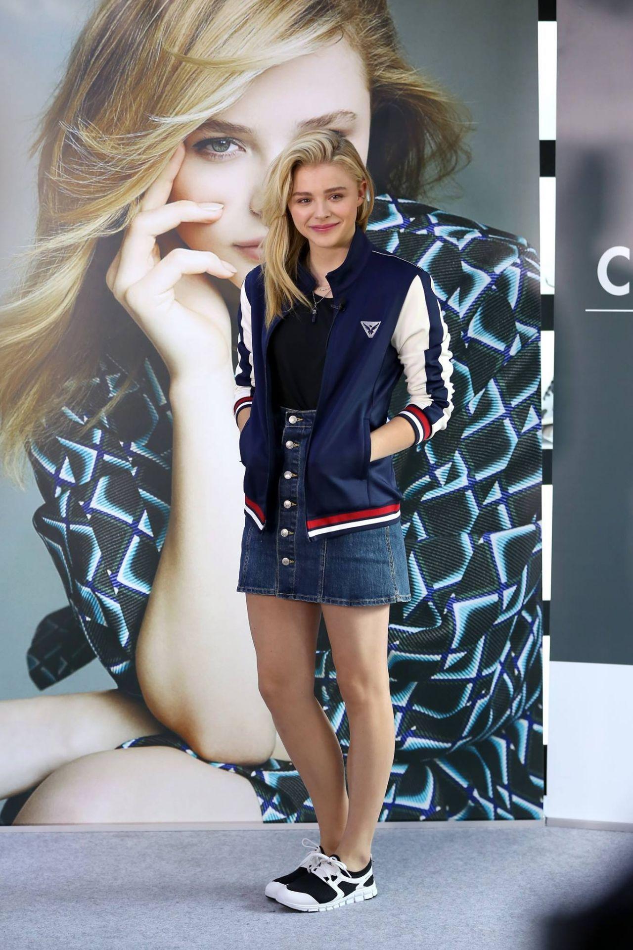 chloe single girls Add tags to refine results #showing #vibrator #pussy #tight #cassie #masturbation #teen #chloe-foster #single-girl #brunette #models #anal #legs #ftv #wants #babe #fun #lesbian #blonde.