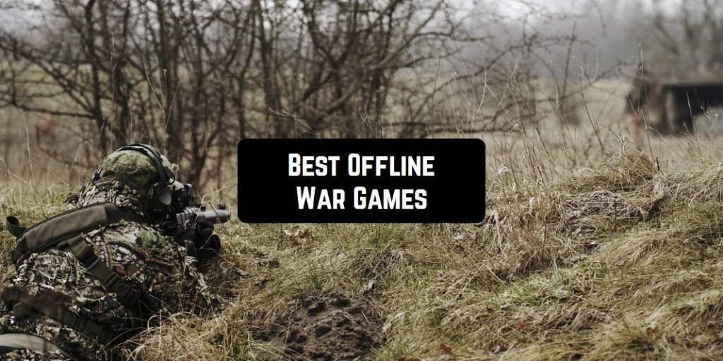 download anime offline games for android