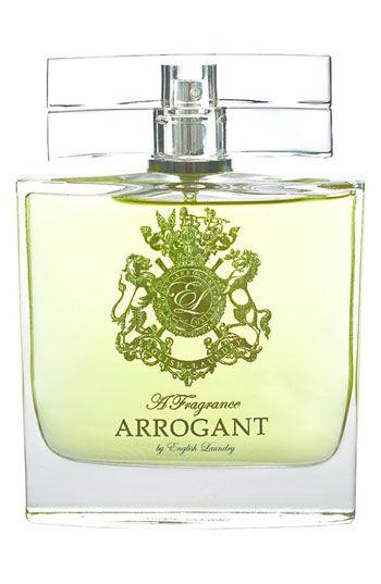 English Laundry Arrogant Cologne Nordstrom Men Perfume