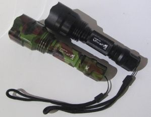 Ultrafire Cree Q5