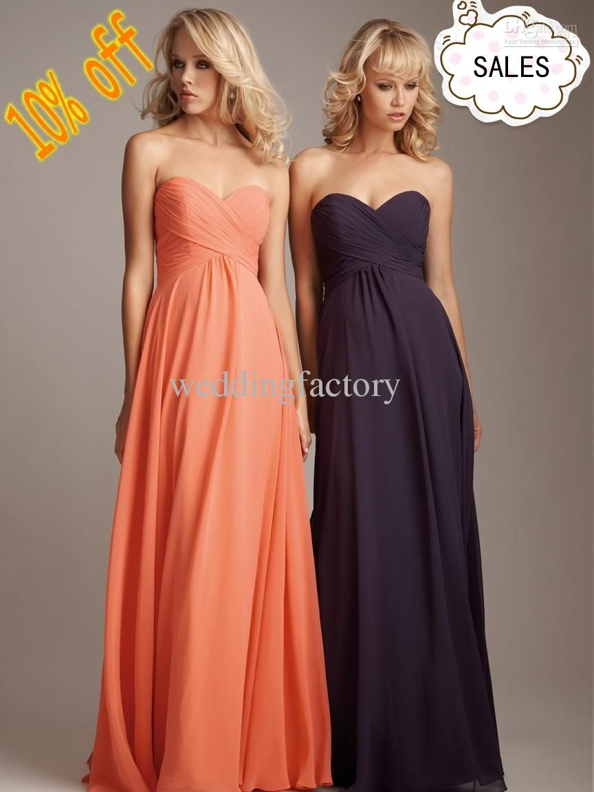 country bridesmaid dress short a line sleeveless halter sheer