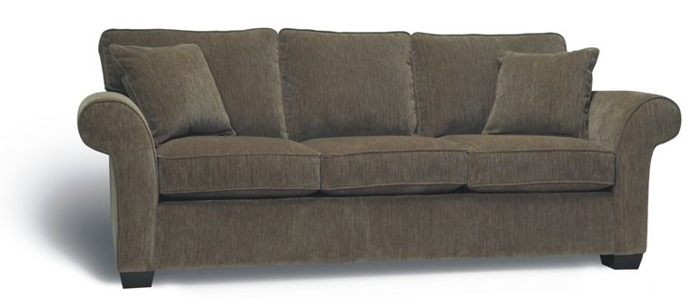 Soda Stylus Sofa Here At Bay Area Sofas We Feature Custom Made Chairs And To Enhance Your Home Office Ambiance