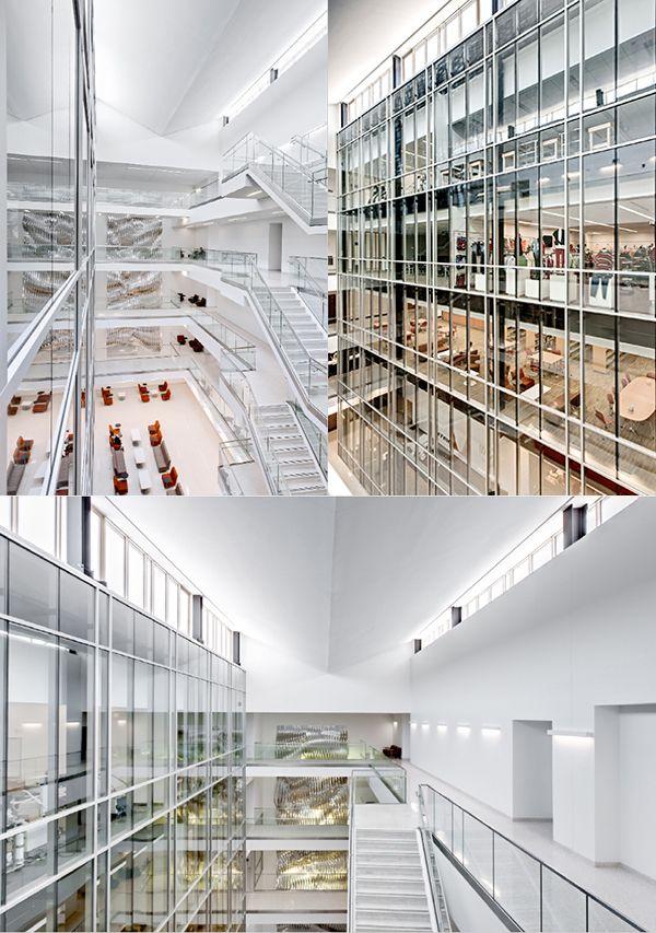 Interior Design Interior design programs Building and Interiors