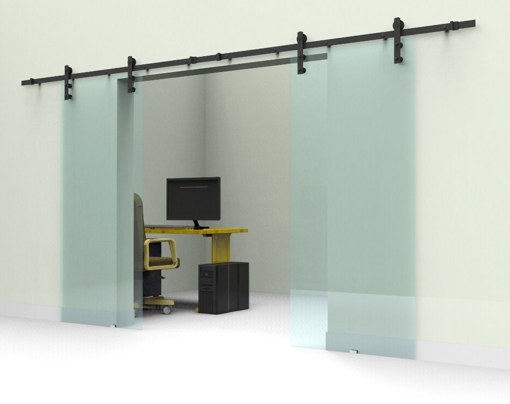 22 Awesome Glass Sliding Doors In The Living Room In 2020 Schuifdeuren Schuur Interieur Doors
