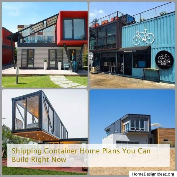 Container Home Design Software Used By Joanna Gaines In 2020