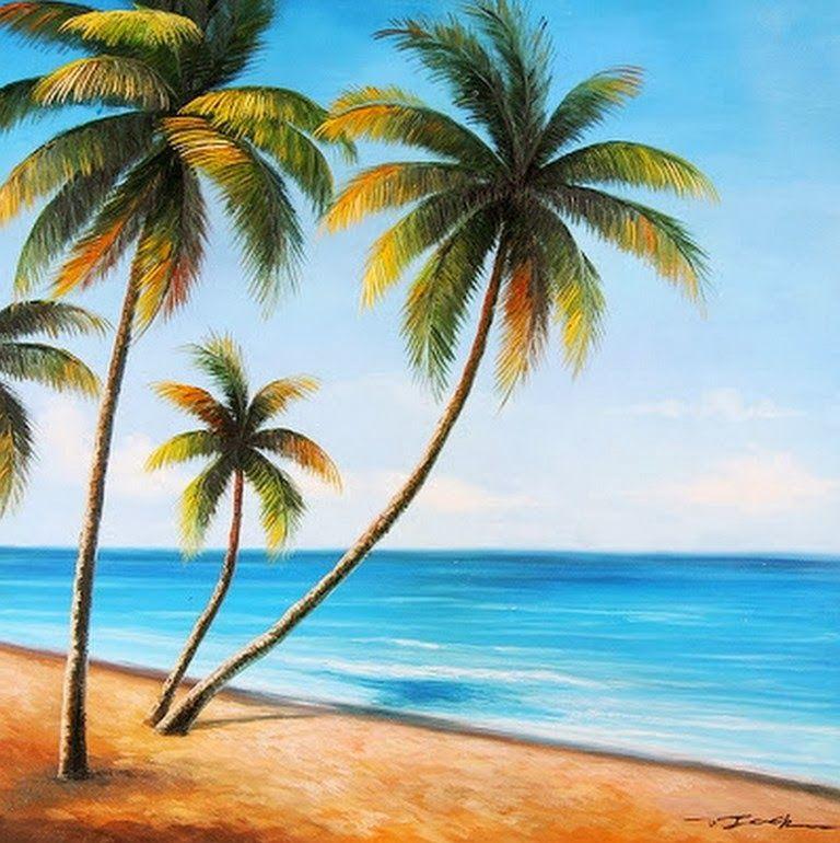 Resultado De Imagen Para Pintura Al Oleo Paisajes Faciles Paisaje Para Pintar Pintura Al Oleo Paisajes Paisajes Acuarela