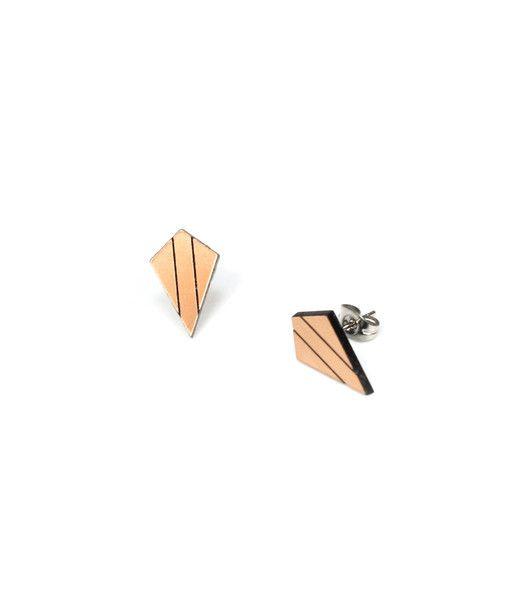Earrings – PrettyUgly