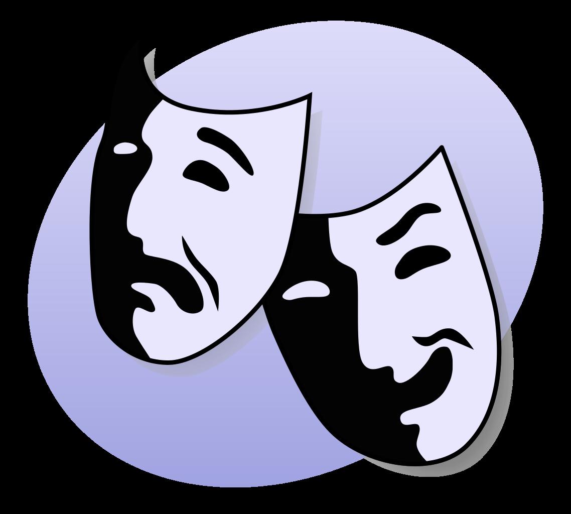 Costume mascots cosplay olacak o kadar pinterest bipolar bipolar disorder biocorpaavc Gallery