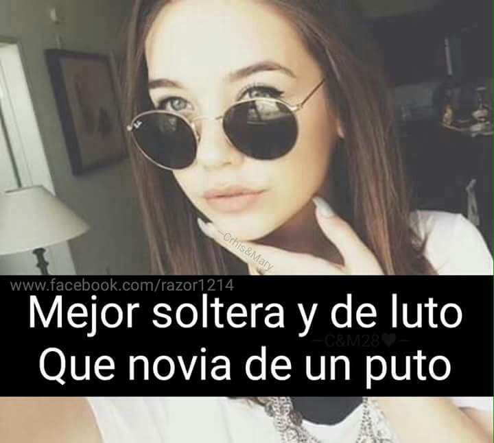 Imágenes Solo Para Chicas Frases Pinterest Frases Quotes Y