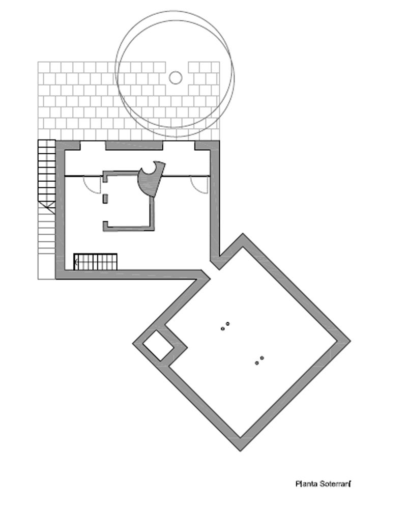 Fisher House - WikiArquitectura - Buildings of the World