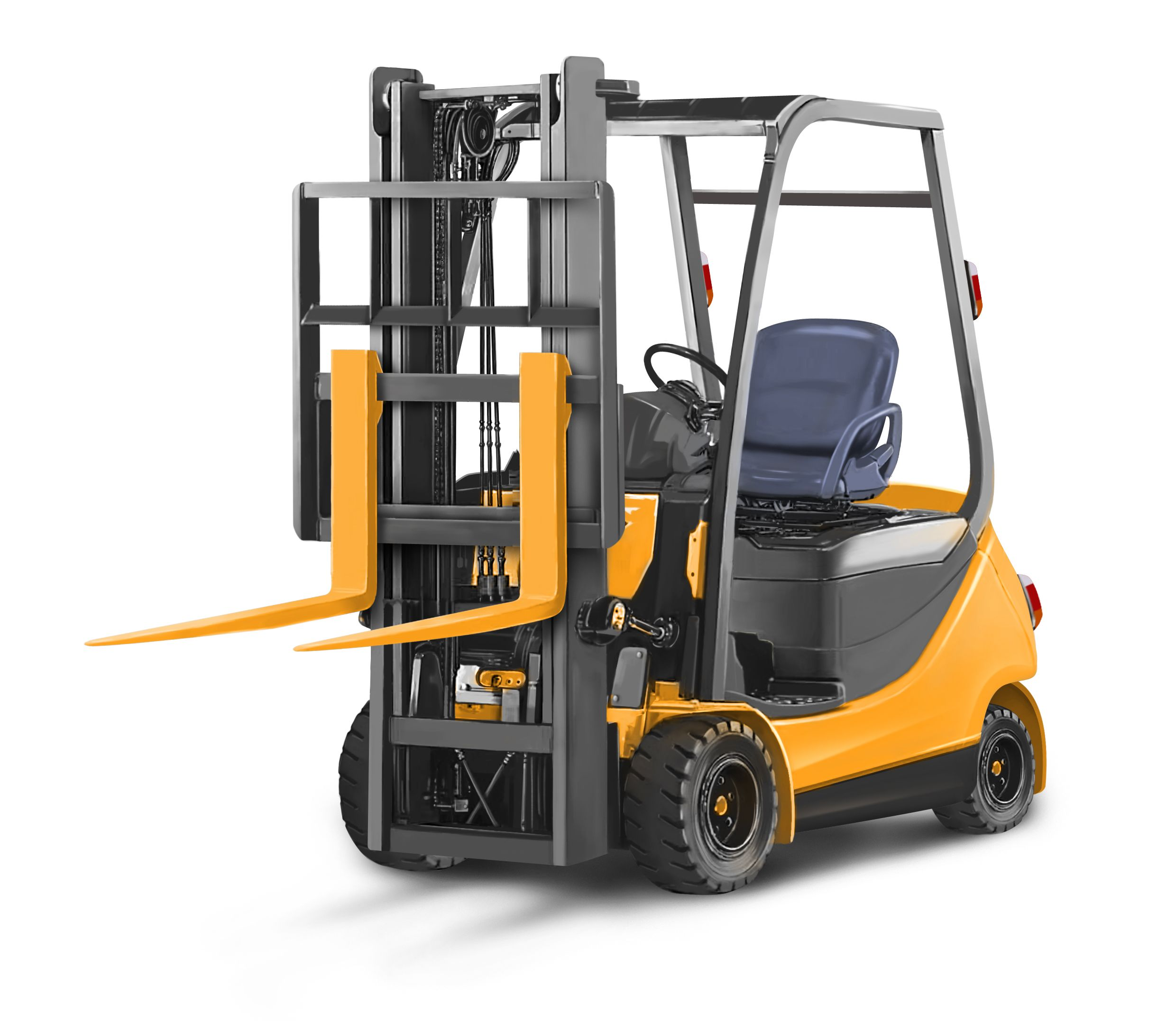 Asia forklifts is a forklift truck manufacturer in china heavy duty forklift truck group is