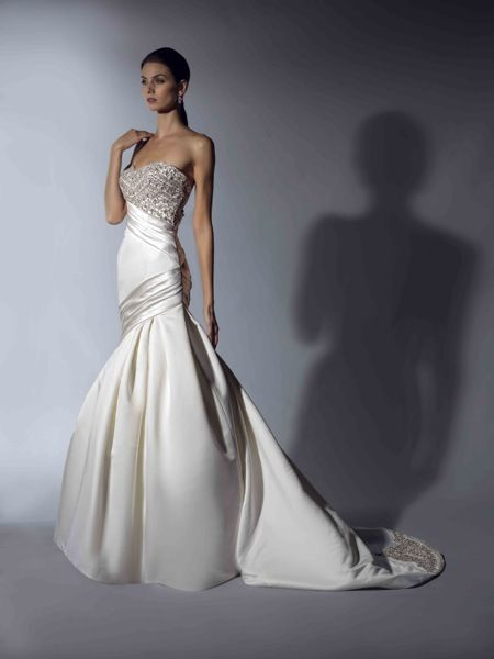 Catans wedding dresses in strongsville ohio