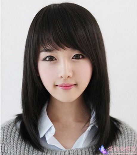 pin de lala en cabello   ビューティー, アジア美人 y 与田