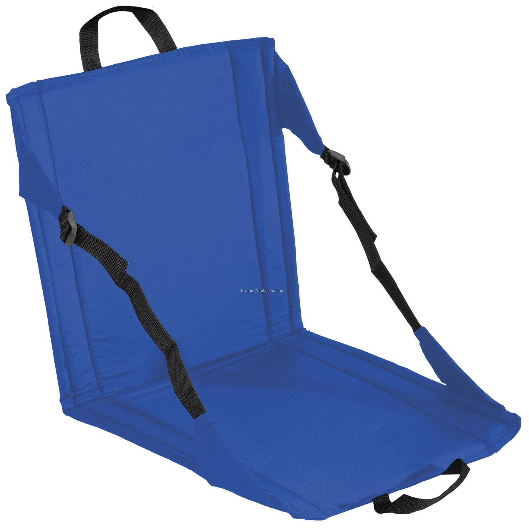 stadium seat cushions with back support how to choose the best