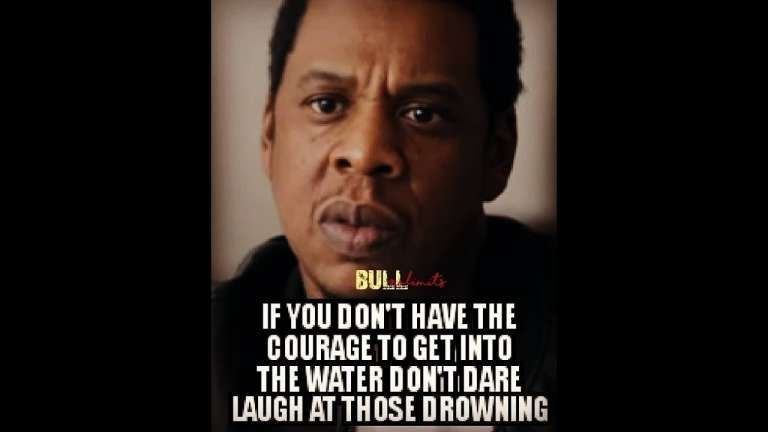 15 Best Jay Z Quotes Quote By People Quotesvirall Com In 2020 Jay Z Quotes Beyonce Quotes Jay Z Lyrics