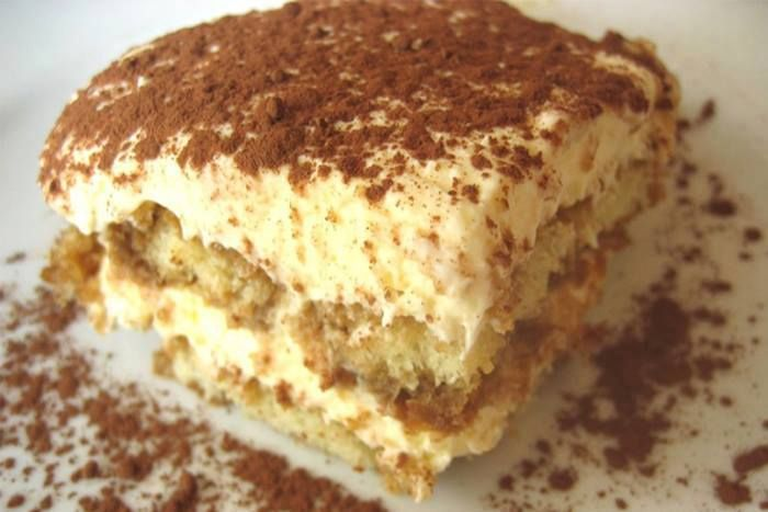 Tiramis food pinterest tiramisu recipes and food this is a delicious dessert tiramisu is a very traditional italian dessert cake it is made of lady finger biscuits dipped in espresso coffee and layered forumfinder Choice Image