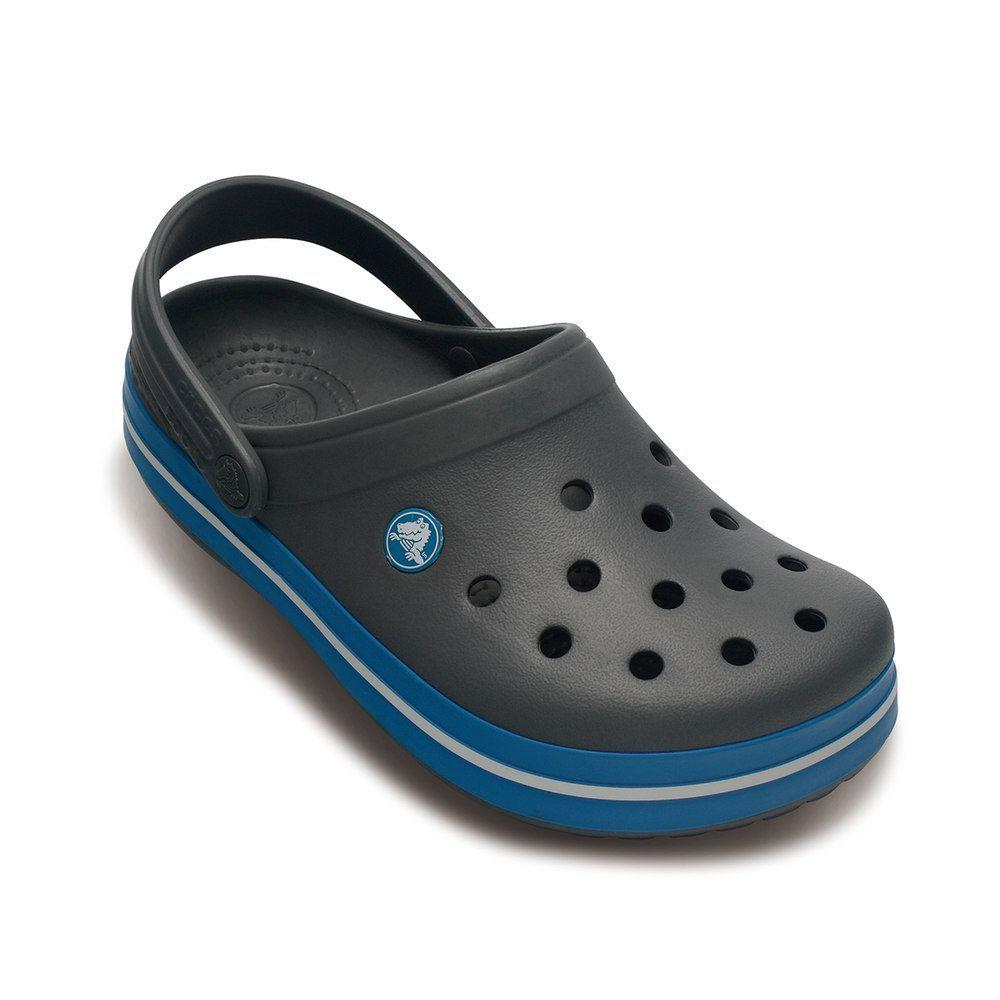 Crocs Unisex Adults/' Crocband Mule