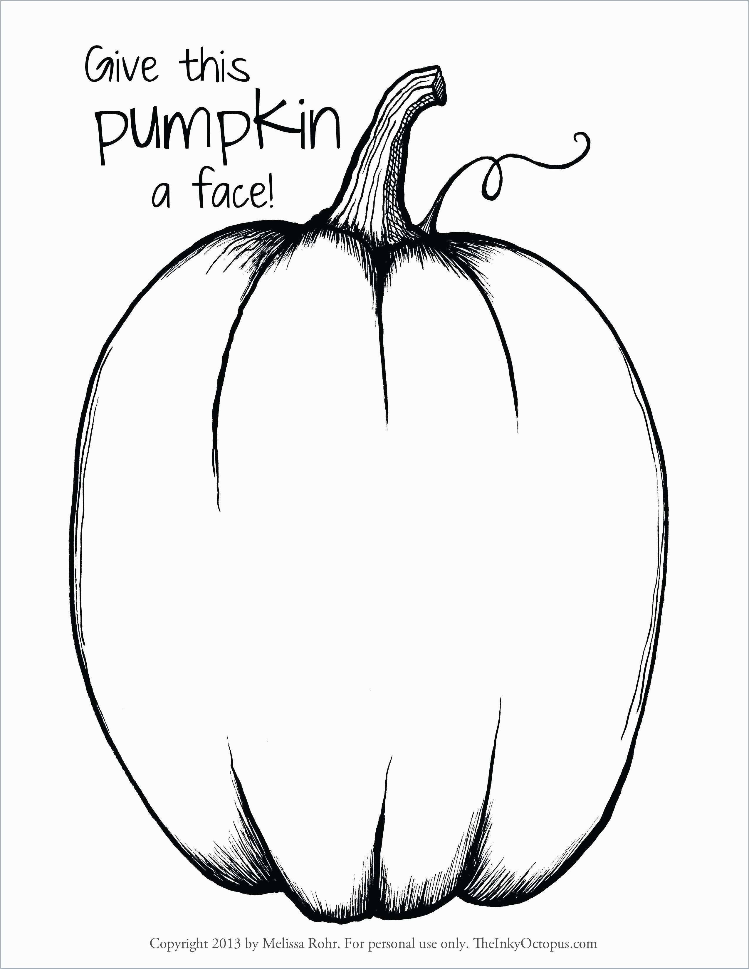 Halloween Pumpkin Coloring Pages Inspirational Candy Coloring Pages Pumpkin Coloring Pages Halloween Coloring Pages Free Halloween Coloring Pages