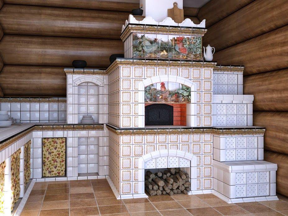fireplace ofen kamin fen und ofen. Black Bedroom Furniture Sets. Home Design Ideas