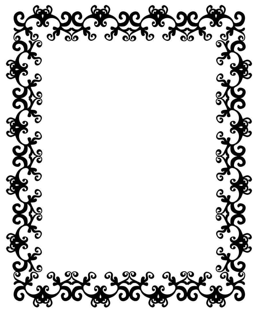 free clipart boarders 40 stunning free clip art borders alice
