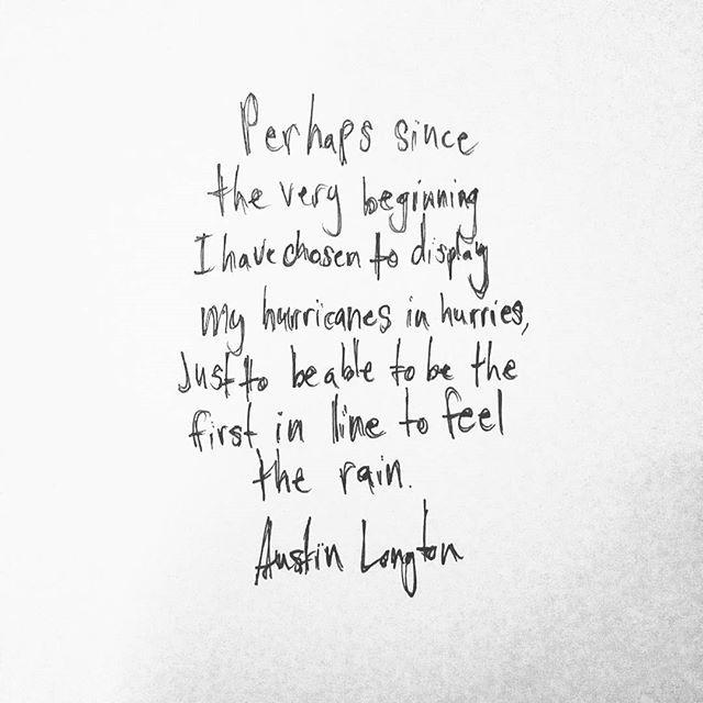 Life Love Poem Poems Words Poetry Quote