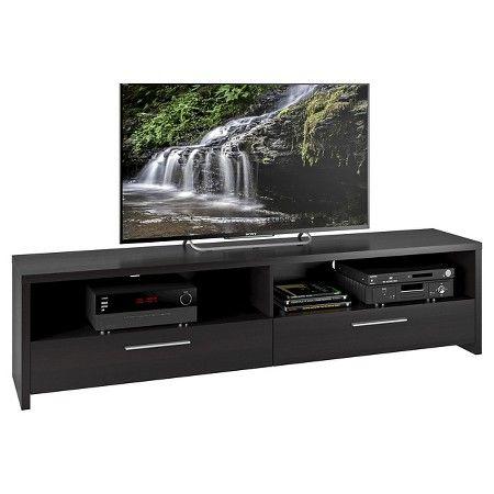 Fernbrook Tv Stand Black 80 Corliving Tv Stand Wood Tv Stand Black Tv Stand