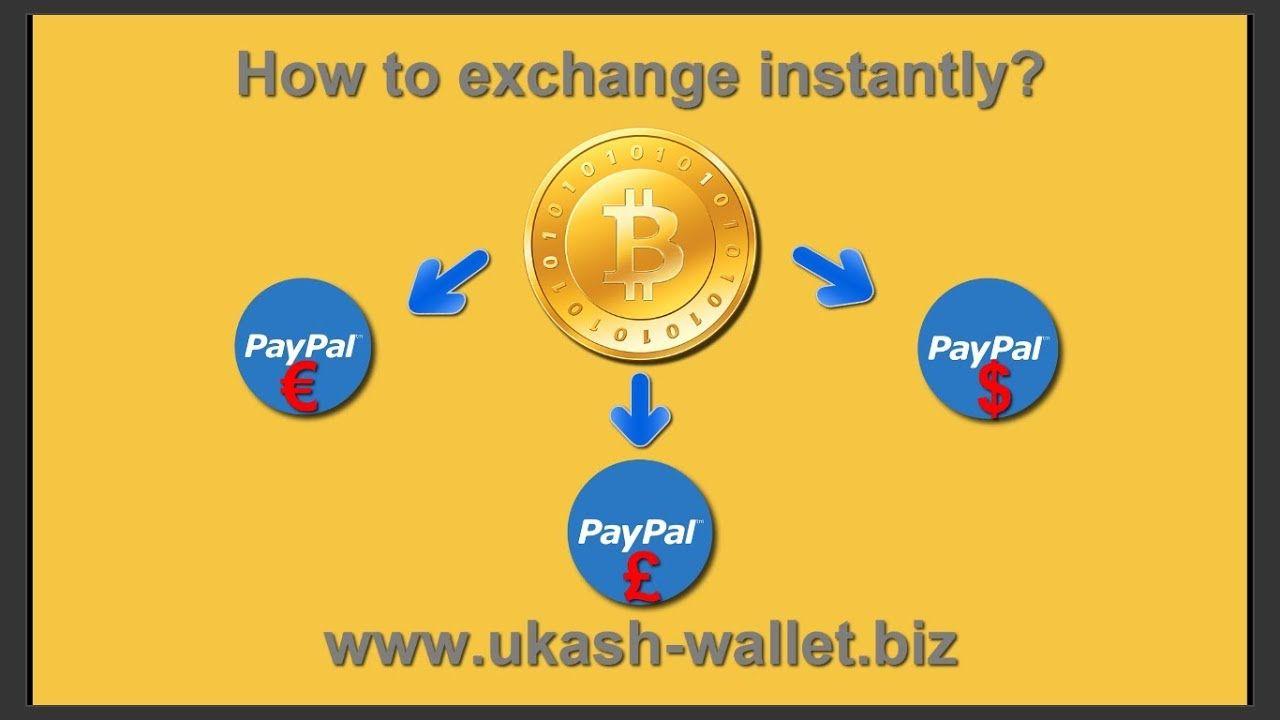 geld verdienen ideen für jugendliche handel bitcoin in nz