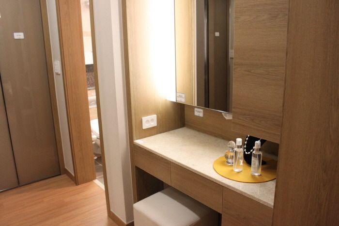 그리고 간접조명을 설치하면 휠씬 더 좋은 욕실분위기를 연출할 수 있습니다. - Google 검색