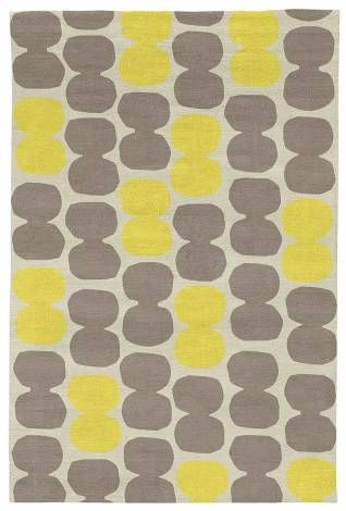 Love This Carpet By Judy Ross Bedroom
