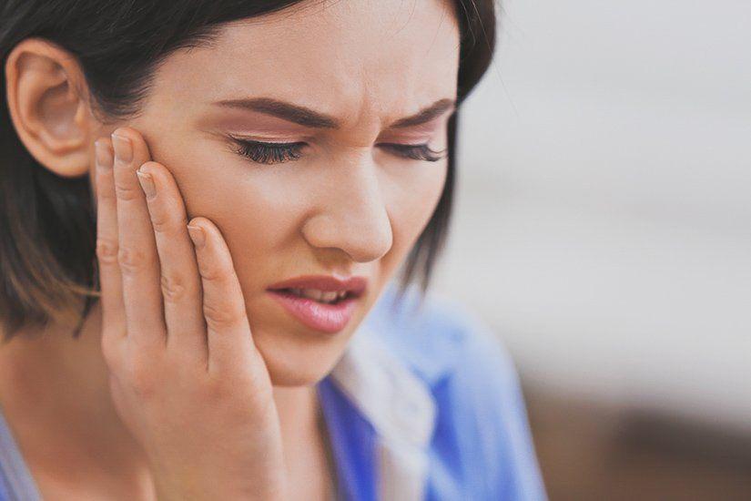 Pin on dental health