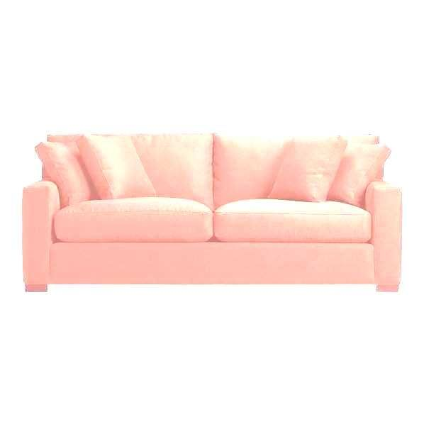 #websitesofas #loveseats #barreyou #couches #website #barrel #sofas #barre #crate #more #find #and #you #our #can Sofas, Couches and L...You can find Loveseats and more on our website.Sofas, Couches and L...