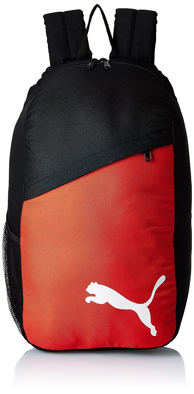 ab4ea22d81 puma backpacks amazon Sale
