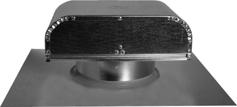 Heavy Metal Roof Range Hood Exhaust Cover Metal Roof Vents Metal Roof Roof Vents