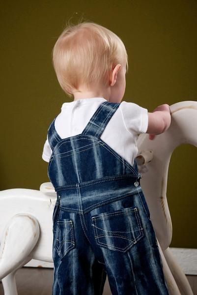 10 DIY Overalls & Dungaree Sewing Projects | Overalls, Sewing ...