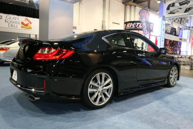 Picture Other 2013 Accord Coupe Hfp 08 Jpg Accord Coupe 2013 Accord Coupe