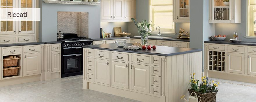 Pin by kitrina broughton on ascot pinterest for Kitchen ideas homebase