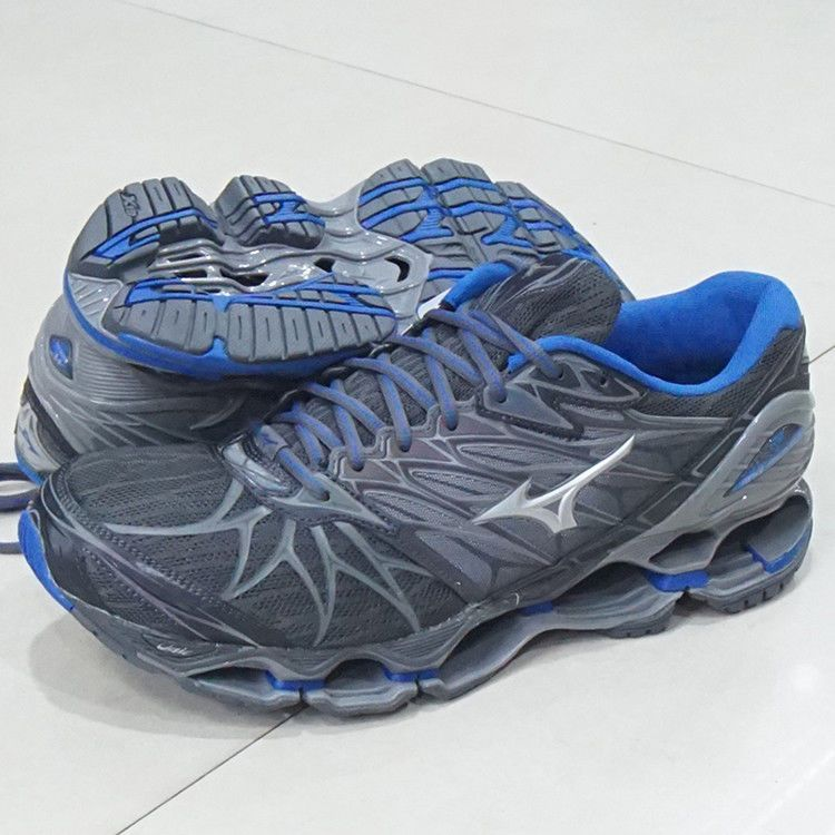 mizuno wave prophecy 2018 womens new 3ds