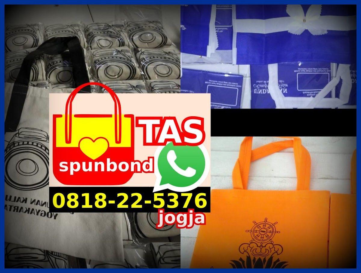 Harga Pembuatan Goodie Bag Ô818 22 5376 {WhatsApp} di 2020