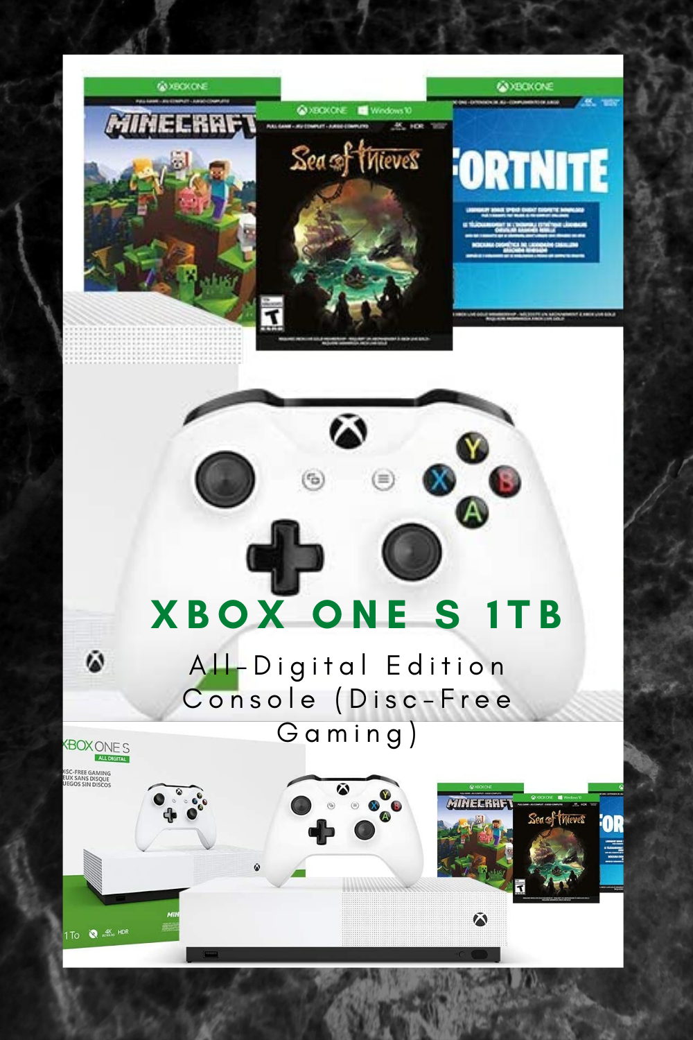 1d30212a8bfb51e7b32cff159cd114a5 - How To Get Disc Out Of Xbox One S