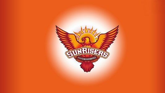 Sunrisers Hyderabad Full Hd Desktop Wallpapers Download At