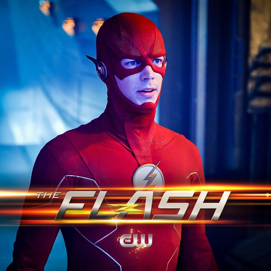 Pin De Ester Bastos Aquino Em Herois The Flash John Diggle